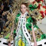 VIKTOR ROLF ss15 FashionDailyMag sel 13