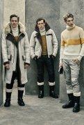 belstaff fall 2015 FashionDailyMag sel 9