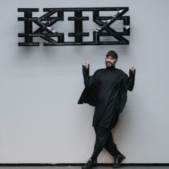 designer KTZ MEN LCM fall 2015 FashionDailyMag sel 50