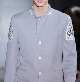details comme des garcons plus fall1516 FashionDailyMag sel 5
