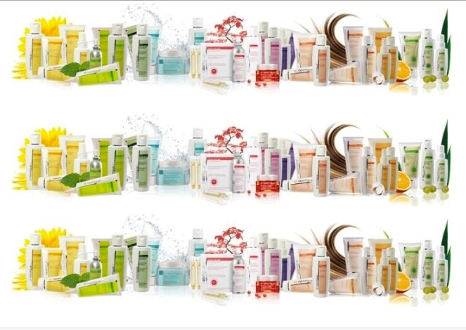 jf lazartigue hair range FashionDailyMag hair care winter