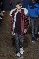 krisvanassche FALL 2015 menswear FashionDailyMag sel 4