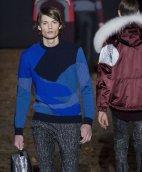 krisvanassche FALL 2015 menswear FashionDailyMag sel 5b