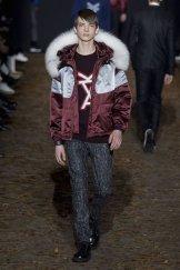 krisvanassche FALL 2015 menswear FashionDailyMag sel 6b