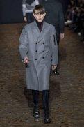 krisvanassche FALL 2015 menswear FashionDailyMag sel 8