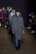 krisvanassche FALL 2015 menswear FashionDailyMag sel 9