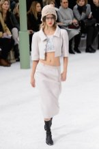 lindsey wixson CHANEL HAUTE COUTURE ss15 FashionDailyMag sel 33
