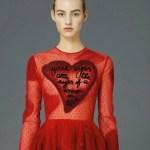 valentino prefall 2015 FashionDailyMag sel 6bb
