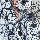 VIKTOR + ROLF haute couture ss15 highlights
