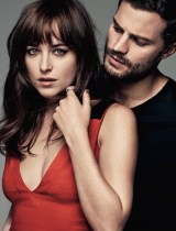 50 shades of Grey DAKOTA JOHNSON + JAMIE DORNAN fashiondailymag 4