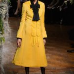 AYA JONES GILES FALL 2015 FASHIONDAILYMAG SEL 33