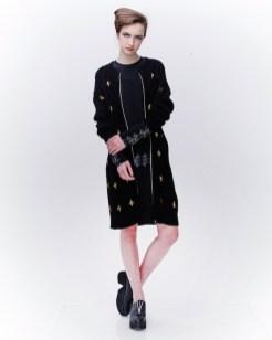Annika ROOMEUR FALL 2015 fashiondailymag sel 2
