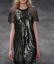 CHARLOTTE RONSON FALL 2015 fashiondailymag sel 7