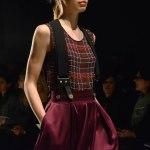 Costello Tagliapietra fall 2015 FashionDailyMag sel 4