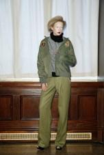 saunders fall 2015 fashiondailymag sel 4