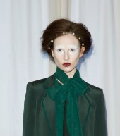 saunders fall 2015 fashiondailymag sel 6