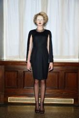 saunders fall 2015 fashiondailymag sel 14