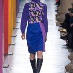 JONATHAN SAUNDERS fall 2015 fashiondailymag sel 6