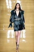 KATE Bogucharskaia REEM ACRA fall 2015 fashiondailymag sel 29