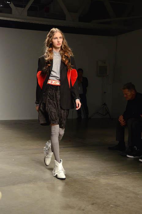 KYE FW15 FashionDailyMag sel 1