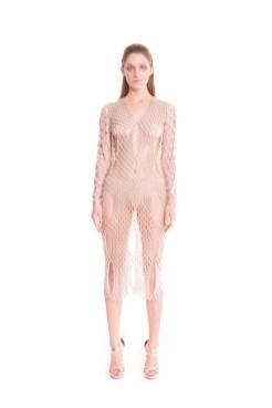 LAUREL DEWITT fall 2015 fashiondailymag sel 22