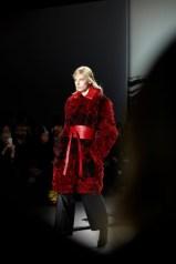 LIE SANG BONG FALL 2015 FashionDailyMag sel 119