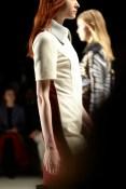 LIE SANG BONG FALL 2015 FashionDailyMag sel 81