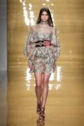 REEM ACRA fall 2015 fashiondailymag sel 12 taylor marie hill