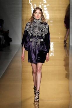 REEM ACRA fall 2015 fashiondailymag sel 27