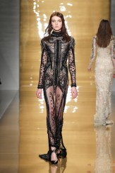 REEM ACRA fall 2015 fashiondailymag sel 35B