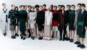ROOMEUR FALL 2015 fashiondailymag sel 1
