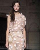 SIMONE ROCHA FALL 2015 fashiondailymag sel 11