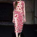 SIMONE ROCHA FALL 2015 fashiondailymag sel 6