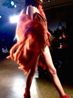THE BLONDS fall 2015 fashiondailymag sel 8