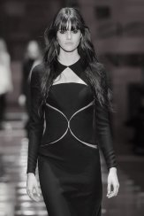 VERSACE fall 2015 MFW FashionDailyMag sel 47