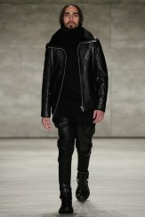 WILLY CARTIER SKINGRAFT FALL 2015 FASHIONDAILYMAG SEL 30