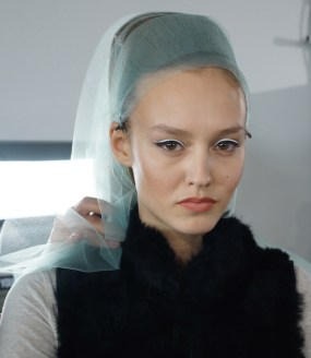 backstage at the blonds angus smythe fashiondailymag sel 115