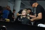 backstage blonds fashiondailymag sel angus smythe 57