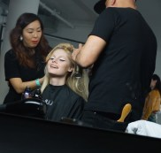 backstage blonds fashiondailymag sel angus smythe 60