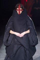 gareth pugh fall 2015 LFW FashionDailyMag sel 20
