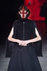 gareth pugh fall 2015 fashiondailymag sel 1