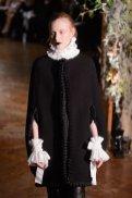 julia nobis GILES FALL 2015 LFW fashiondailymag sel 10