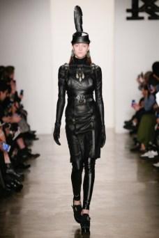 ktz fall 2015 fashiondailymag sel 30