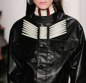 ktz fall 2015 fashiondailymag sel 38 c