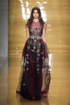 taylor marie hill REEM ACRA fall 2015 fashiondailymag sel 38