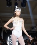 the blonds fall 2015 nyfw angus smythe FashionDailyMag sel 121