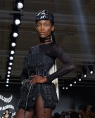the blonds fall 2015 nyfw angus smythe FashionDailyMag sel 137