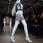 the blonds fall 2015 nyfw angus smythe FashionDailyMag sel 25