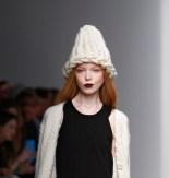 FW15 TIMO WEILAND WOMEN fashiondailymag 4