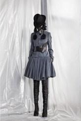 AF VANDERVORST FALL 2015 fashiondailymag sel 11